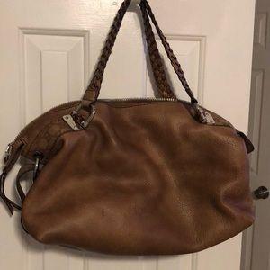 Gucci extra large tote/shoulder bag